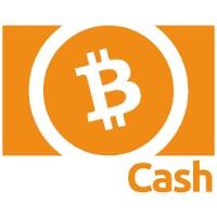 Bitcoin-Cash voorspelling