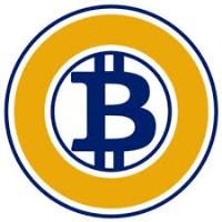 Bitcoin Gold voorspelling